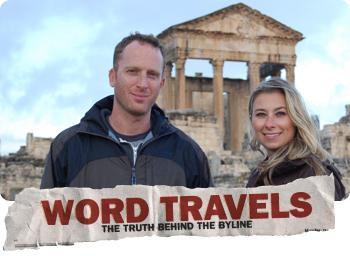 robin esrock and julia dimon dating websites